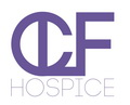 caring like family hospice